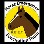 Trailer Safety Training