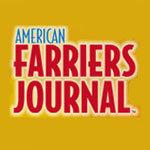 american farriers