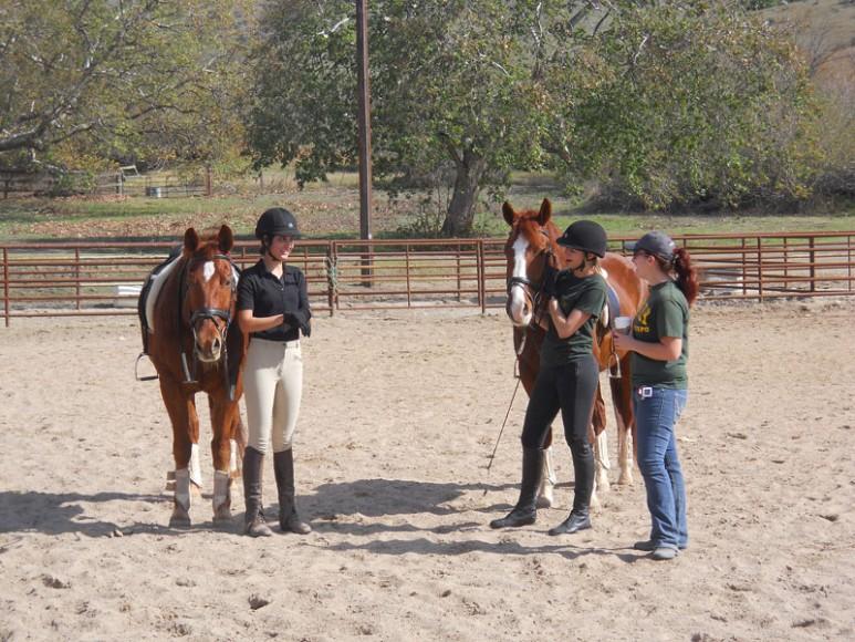 cal-poly-equestrian-team-2
