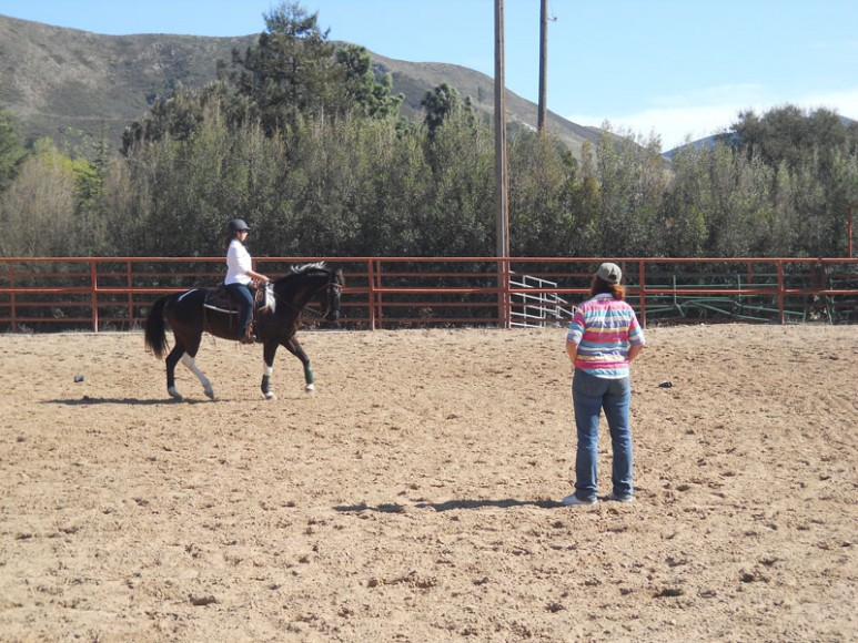 cal-poly-equestrian-team-4
