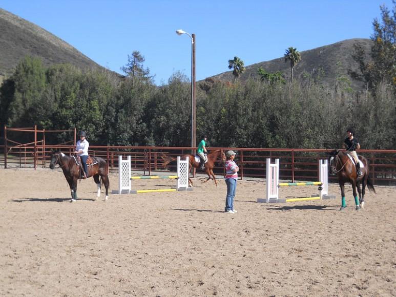 cal-poly-equestrian-team-6