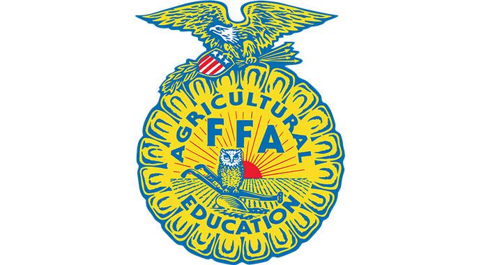FFA-Logo-Wide