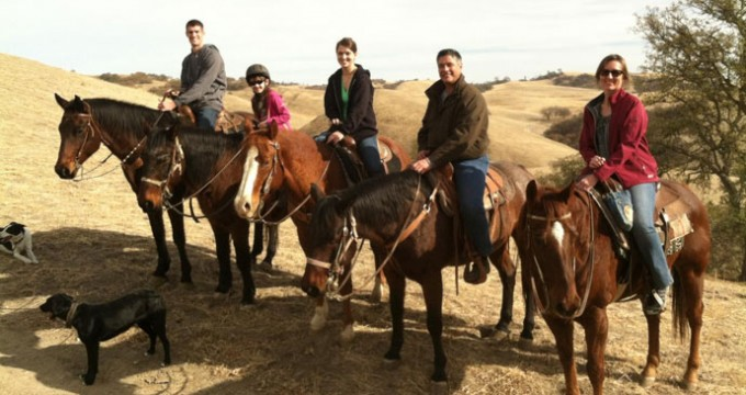 work-ranch-riders-2-sized