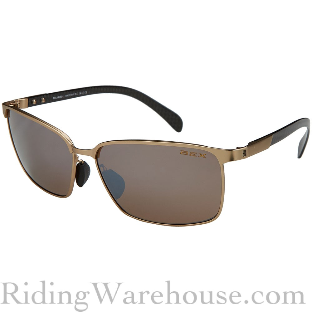 Horse Riding Sunglasses  face it sun exposure while riding slo horse news
