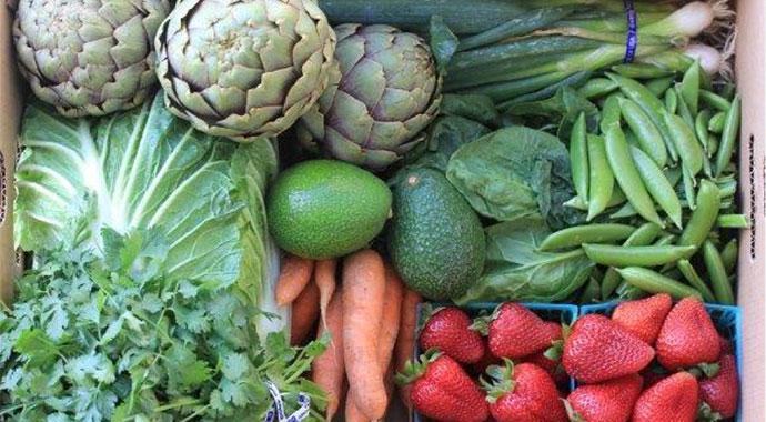 box-of-fresh-local-produce