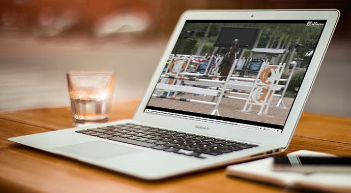 live-stream-in-macbook