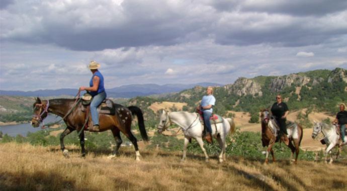 shangri-la-ranch-santa-margarita