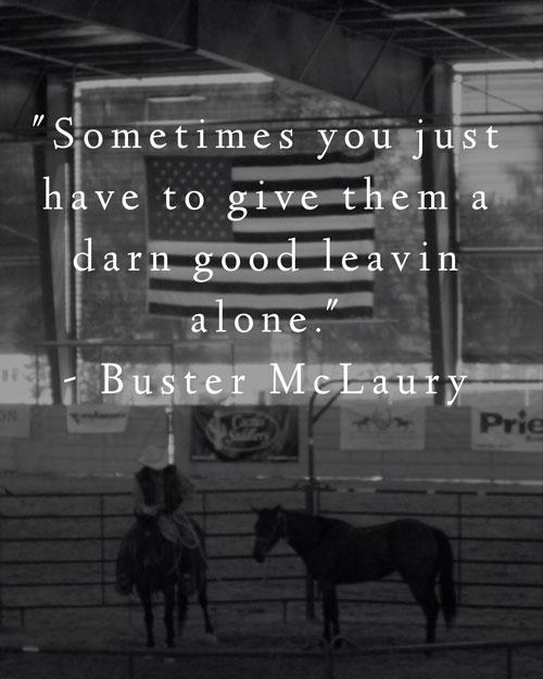 Horsemens-Reunion-Buster-McLaury