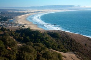 Pismo-Preserve-view-from-the-top