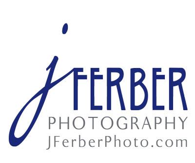 logo-plus-web-color-06-20-14