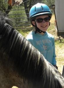 Horse-Kids-2