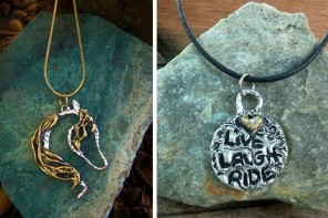 The Pewter Gift Horse: Gift Ideas For the Holidays