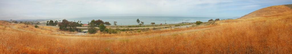 PP Panorama 5 15 (1024x190)