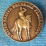 USDF Bronze Medal 2015-07-29 002
