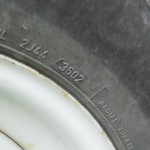 close up of tire date stamp (1024x580)