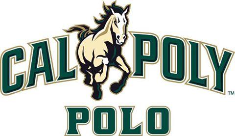 CP Polo Logo