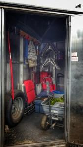 Inside trailer (576x1024)