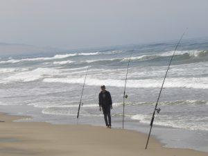 Fishing lines, fishermen (1024x768)