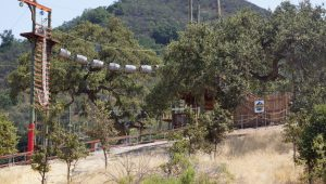 BB Camp - Lopez Zip Line (1280x725)