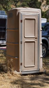 BB Camp - Porta Potty front (725x1280)