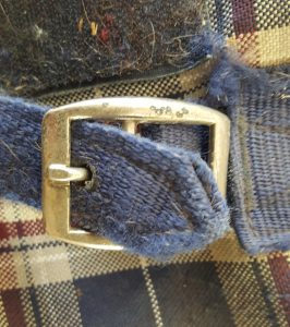 check-buckles-909x1024
