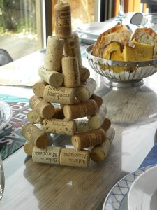 cork-christmas-tree