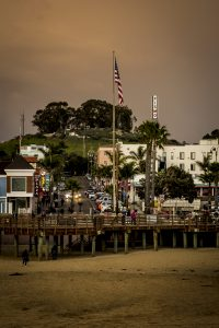 stormy-downtown-pismo