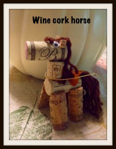 wine-cork-horse-2