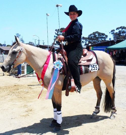 Mares Over Geldings - Are Mares Really the Best? | SLO Horse