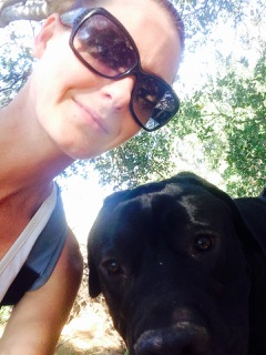 If She Ran the Zoo : Erika Ricketts of Eden Memorial Pet Care | SLO Horse News