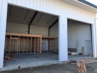 Personal, Private and Peaceful Cremation Options Coming to Eden Memorial Pet Care | SLO Horse News