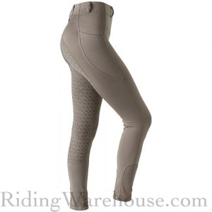 Riding Pant Options for the Equestrian : Not Just Your Ordinary Jeans  | SLO Horse News